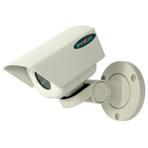 Дополнительное оборудование передача видео.  Видеонаблюдение.  Цифровые видео-регистраторы (Digital Video...